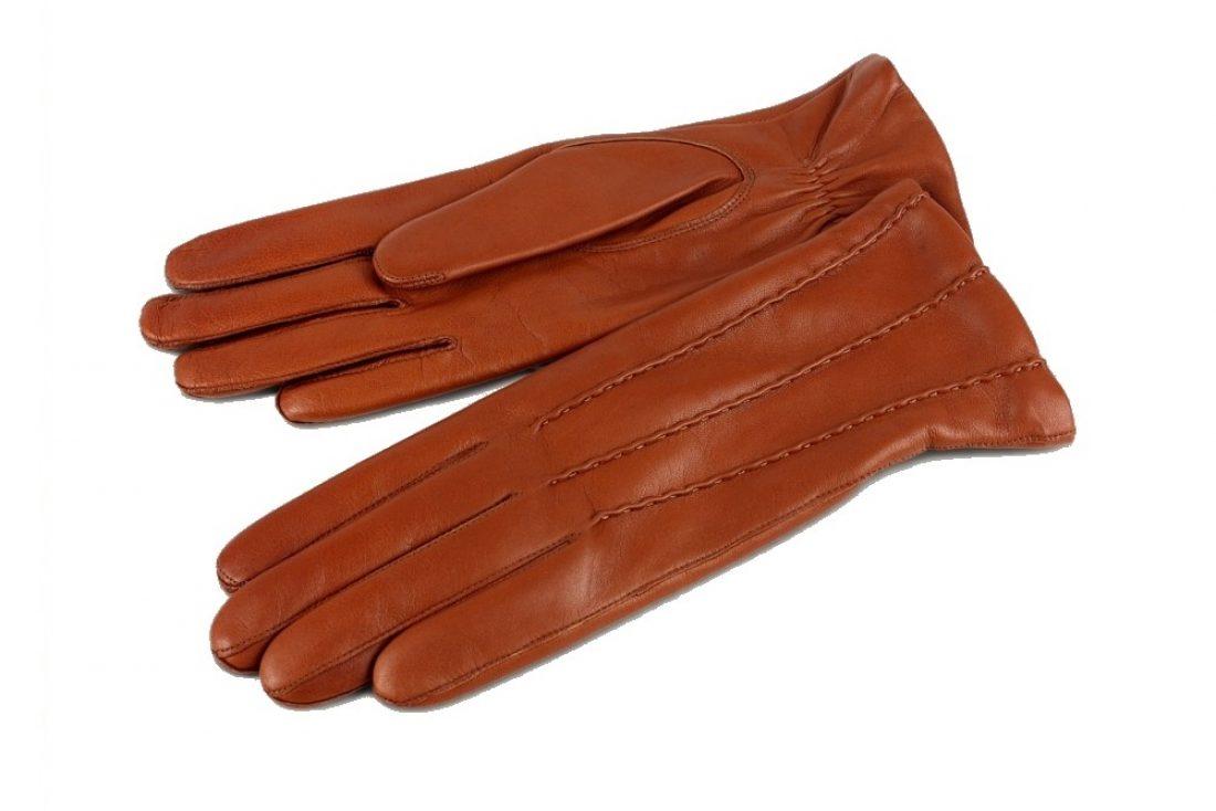 Dámské rukavice KARA