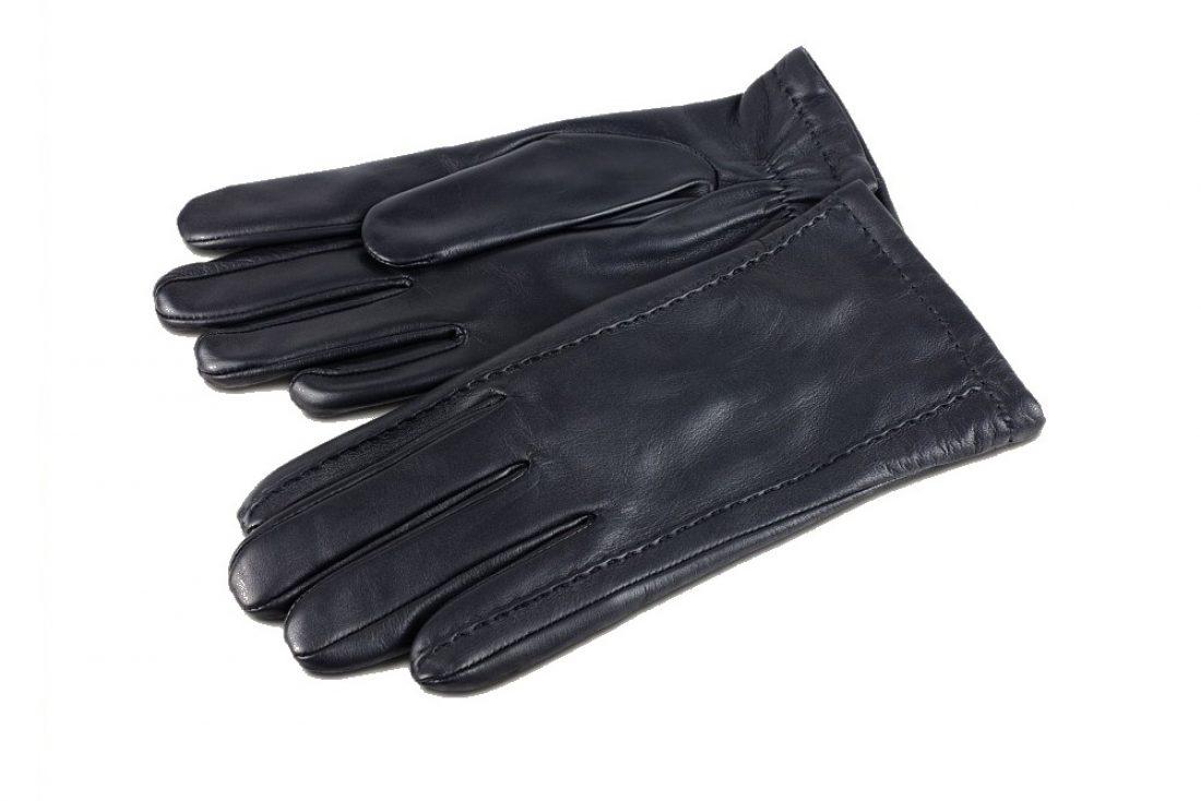 Pánské rukavice KARA