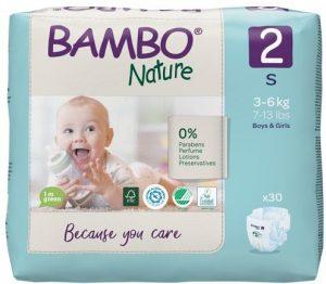 Bambo Nature 2