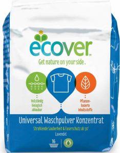 Ecover Universal prací prášek