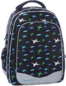 bagmaster 3