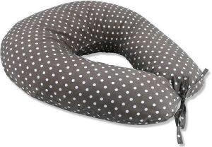 COSING Kojící polštář Sleeplease PUNTÍKY